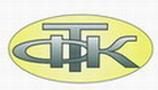 логотип_fittexcom