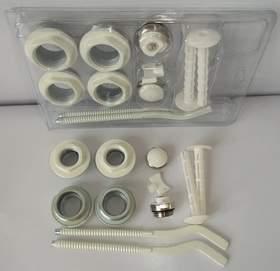 komplektuyushie-k-bimetallichekim-radiatoram