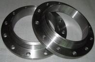 flansy-250x10-vrt-2-mini