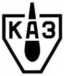 Логотип ИК-2