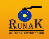 logo_РУНАК